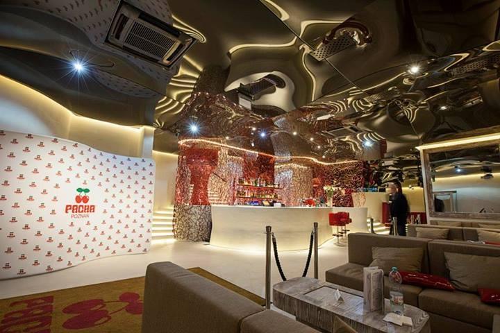Outstanding 3D Ceilings Inspirational Interior Design Netriciaus