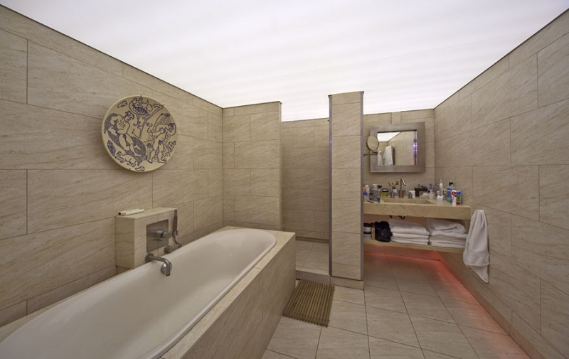 from moldytile cleaning mold how ceiling your ceilings to bathroom clean