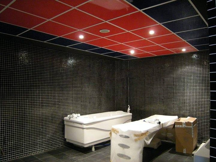 Ceiling Tiles - Ceiling tile stores near me